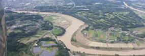令和2年7月豪雨災害被災地支援協力者
