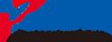 img_company_logo01