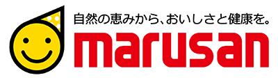 img_company_marusan
