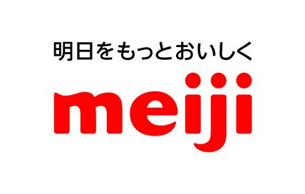 img_meiji_logo02