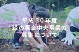 img_toposhirase180215