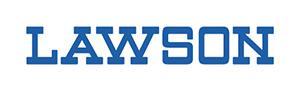 lowson_logo