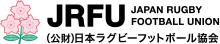pc-sfc9f9aac7c