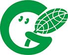 緑の募金のシンボルマーク